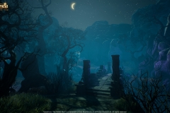 Operencia_The_Great_Forest_1