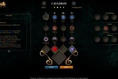 Operencia_UI_Cauldron