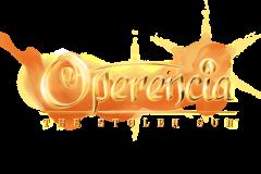Operencia_logo_effect_b 2