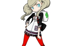 Persona Q2 New Cinema Labyrinth -SavePoint (15)