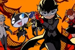 Persona Q2 New Cinema Labyrinth -SavePoint (3)