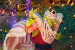 Piccolo_Screenshot_3_1542797057