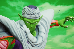 Piccolo_Screenshot_4_1542797059