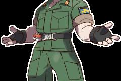 Lt.Surge