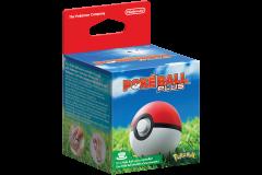 PokeBallPlus_EU_Packshot