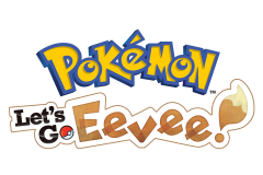 Pokemon_Lets_Go_Eevee_logo_EU