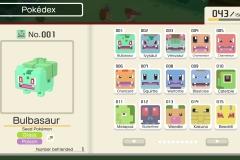 Pokemon_Quest_screenshot_EN_01
