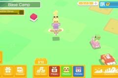 Pokemon_Quest_screenshot_EN_02