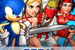SEGA_Heroes_-_Icon_1542027951