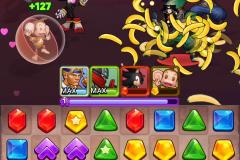 SEGA_Heroes_-_Screenshots_-_02_1542027972