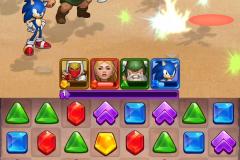 SEGA_Heroes_-_Screenshots_-_04_1542027969