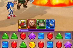 SEGA_Heroes_-_Screenshots_-_05_1542027974