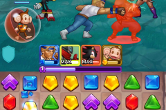 SEGA_Heroes_-_Screenshots_-_07_1542027977