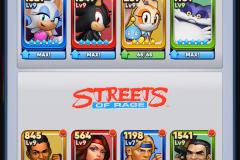SEGA_Heroes_-_Screenshots_-_11_1542027976