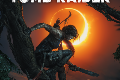 Shadow of the Tomb Raider (5)