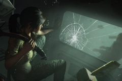 Shadow of the Tomb Raider (9)