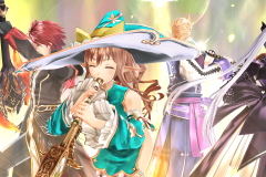 Shining Resonance Refrain (1)