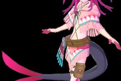 Fate Extella Link Special Set (3)