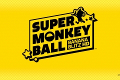 Super-Monkey-Ball-Banana-Blitz-HD-1