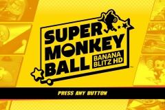 Super-Monkey-Ball-Banana-Blitz-HD-2