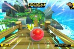 Super-Monkey-Ball-Banana-Blitz-HD-5