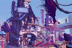 Super Neptunia RPG (5)