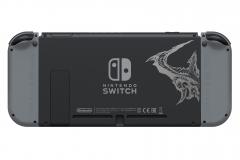 NintendoSwitchEdLimDiabloIII_001_EUimgeKGGG_B