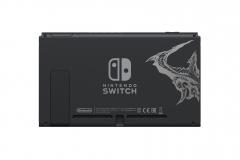 NintendoSwitchEdLimDiabloIII_001_EUimgeKG_B