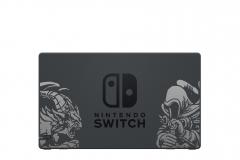 NintendoSwitchEdLimDiabloIII_007_imgeKG_F