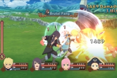 Tales of Vesperia Definitive Edition ToV (1)