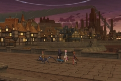 Tales of Vesperia Definitive Edition ToV (5)