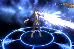 Tales of Vesperia Definitive Edition ToV (6)