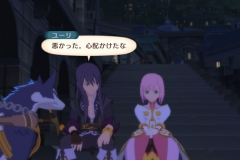 Tales of Vesperia Definitive Edition (11)