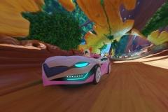 team-sonic-racing-2-1