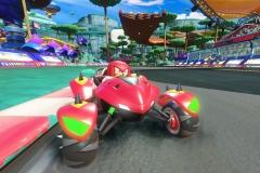 team-sonic-racing-5-1