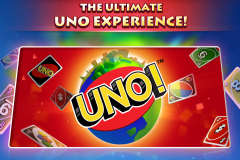 UNO_Screenshot1_1280x800