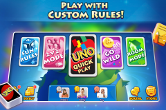 UNO_Screenshot4_1280x800