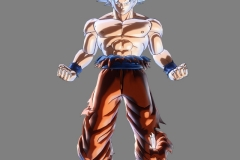PUB_Goku_Ultra_Instinct_UP_No_Effects_Sample_1519145687