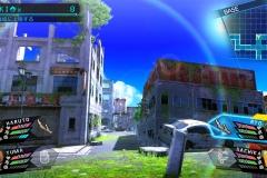 Zanki-Zero-Last-Beginning_009