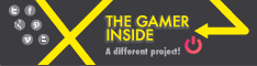 The Gamer Inside